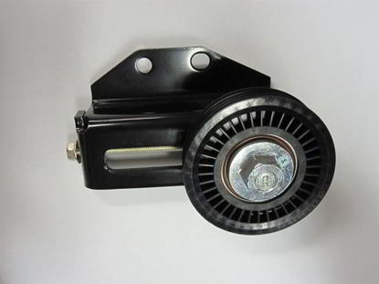 Picture of RX8 Idler Pulley Assembly