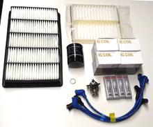 Picture of 04-11 RX8 Tune Up Kit 04-11 RX8 Tune Up Kit