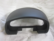 Picture of Meter Hood for NA6 MX-5 (standard finish)