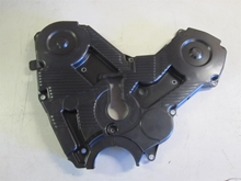 Picture of Timing Belt Covers 2.5L KL V6 Timing Belt Cover - Both Upper Set