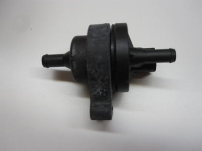 Picture of Mazdaspeed Purge Solenoid Valve (MS6, 2007-2008 MS3 )