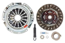 Picture of Exedy OEM Replacement Clutch Kit for S4 FC RX-7 NON-TURBO