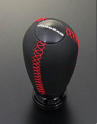 Picture of AutoExe Shift Knob for RX-8