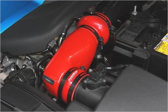 Picture of AutoExe Intake Suction Kit for Mazda 6