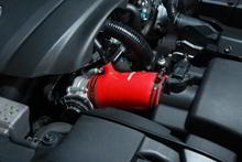 Picture of AutoExe Intake Suction Kit for Mazda 6 AutoExe Intake Suction Kit MGJ961