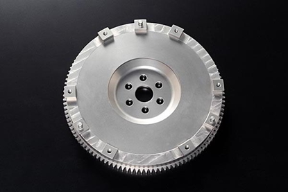 Picture of AutoExe Sports Flywheel for NC/ND MX-5