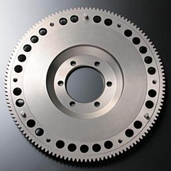 Picture of AutoExe Sports Flywheel for RX-8