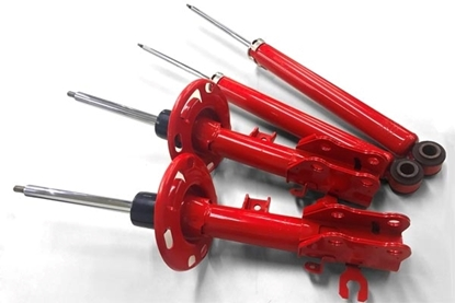 Picture of AutoExe Sports Damper for CX-5