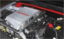 Picture of AutoExe Sports Intercooler ML3990