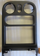 Picture of JDM Radio Bezel (Tombstone) for NA6 MX-5