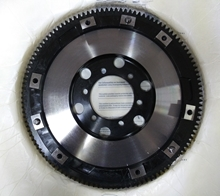 Picture of Competition Clutch Ultra Lightweight Flywheel